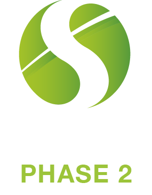Satellite Park – Oldham, Manchester